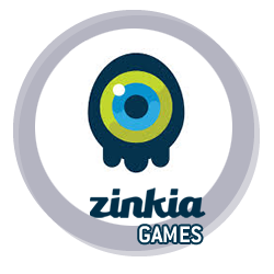 Zinkia Games