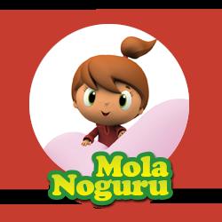 Mola Noguru