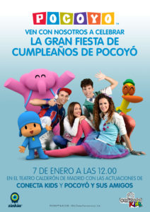 pcy_cartel_conecta_kids_a3-final