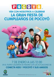 pcy_cartel_conecta_kids_a3-final