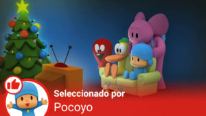 pocoyo-guest-picks