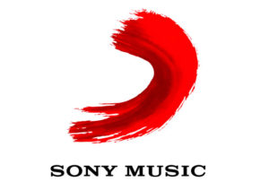 sony-music-06-09-11