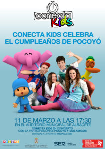 ver6_cartel_conecta_kids_a3_final-1