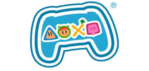 """""""Pocoyó Party"""", ya disponible para PS4 y Nintendo Switch"""