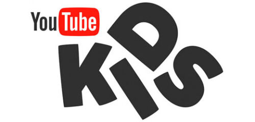 Listas de reproducción compartida en YouTube Kids
